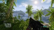 Crysis Remastered Screenshot 3