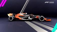 F1 2020 Screenshot 2