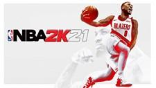 NBA 2K21 (Xbox One) Screenshot 7