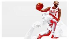 NBA 2K21 (Xbox One) Screenshot 1