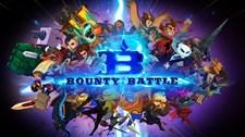Bounty Battle Screenshot 3