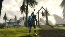 Kingdoms of Amalur: Re-Reckoning Screenshot 2
