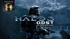 Halo: The Master Chief Collection Screenshot 8