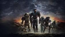 Halo: Reach Screenshot 2
