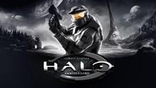 Halo: Combat Evolved Anniversary Screenshot 3