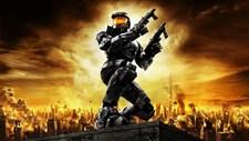 Halo 2 (PC) Screenshot 1