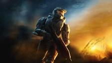 Halo 3 Screenshot 4