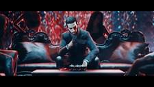 Vampire: The Masquerade - Swansong Screenshot 1