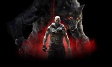 Werewolf: The Apocalypse - Earthblood Screenshot 2
