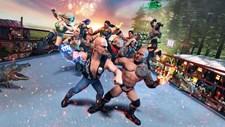 WWE 2K Battlegrounds Screenshot 2