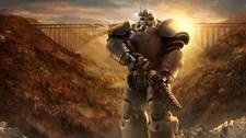 Fallout 76 (Win 10) Screenshot 2