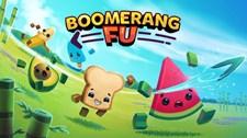 Boomerang Fu Screenshot 1
