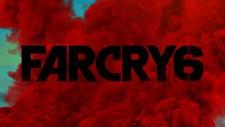 Far Cry 6 Screenshot 8