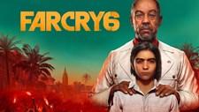 Far Cry 6 Screenshot 7