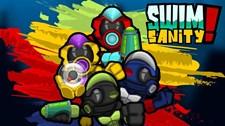 Swimsanity! Screenshot 1