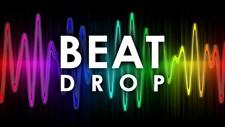 BeatDrop 2020 [Unreleased] Screenshot 1