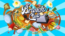 Brunch Club Screenshot 2