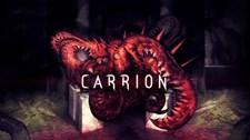 Carrion (Win 10) Screenshot 1