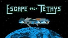 Escape From Tethys Screenshot 1