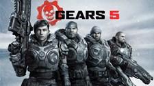 Gears 5 Screenshot 4