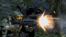 Halo 3 Screenshot 3