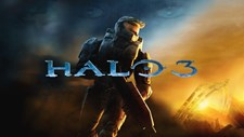 Halo 3 Screenshot 2