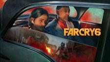 Far Cry 6 Screenshot 6