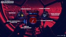 Star Wars: Squadrons Screenshot 3