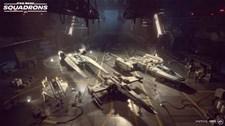 Star Wars: Squadrons Screenshot 4