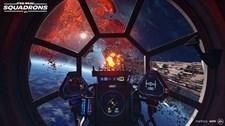 Star Wars: Squadrons Screenshot 5