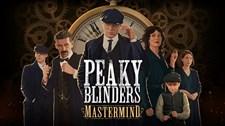 Peaky Blinders: Mastermind Screenshot 2