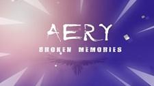 Aery - Broken Memories Screenshot 1