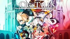 Cris Tales Screenshot 7