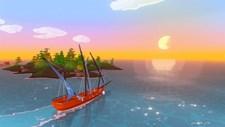 Sail Forth Screenshot 1