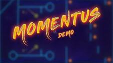 Momentus Screenshot 2