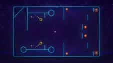 Momentus Screenshot 1