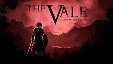 The Vale: Shadow of the Crown Screenshot 1