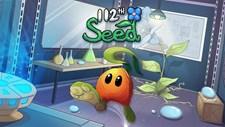 112th Seed Screenshot 3