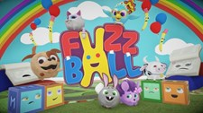 FuzzBall Screenshot 1
