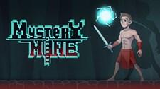 Mystery Mine Screenshot 1