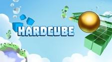 HardCube Screenshot 1
