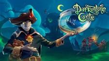 Darkestville Castle Screenshot 1