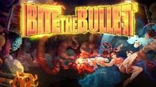 Bite The Bullet Screenshot 1
