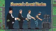 Norman's Great Illusion Screenshot 1