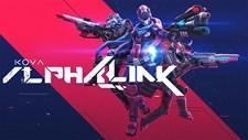 Kova: AlphaLink Screenshot 2