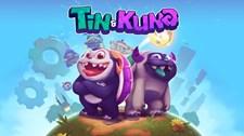 Tin & Kuna Screenshot 1