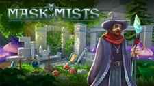 Mask of Mists Screenshot 1