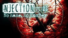 Injection π23 'No Name, No Number' Screenshot 1
