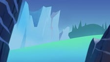 Helheim Hassle Screenshot 8