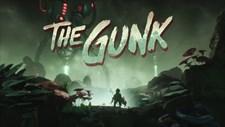 The Gunk Screenshot 1
